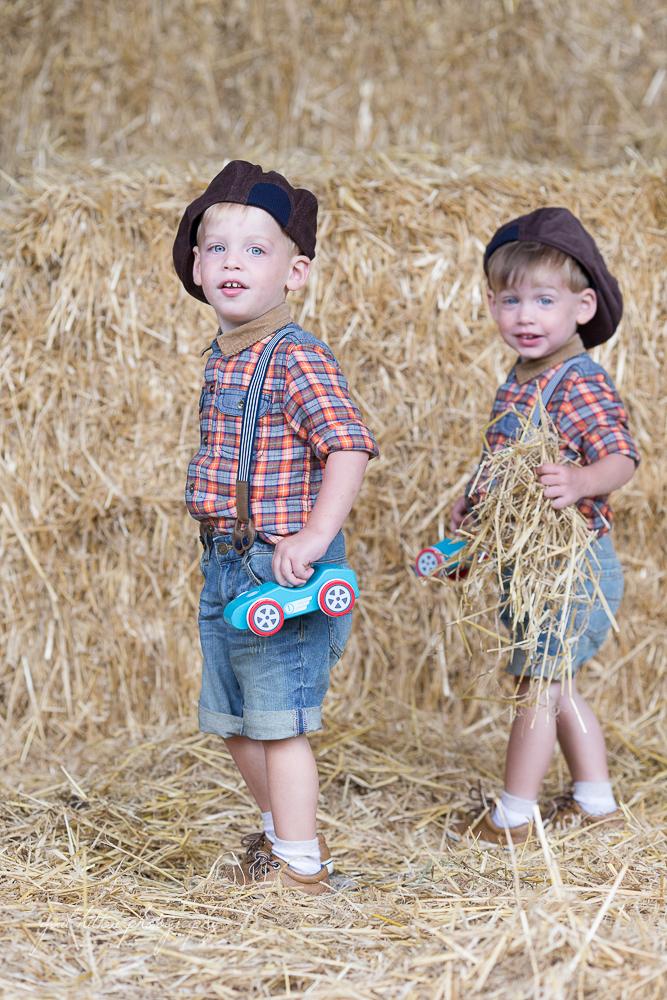 Twins Portrait Photography, Gail Hilton, Lancashire & Cheshire